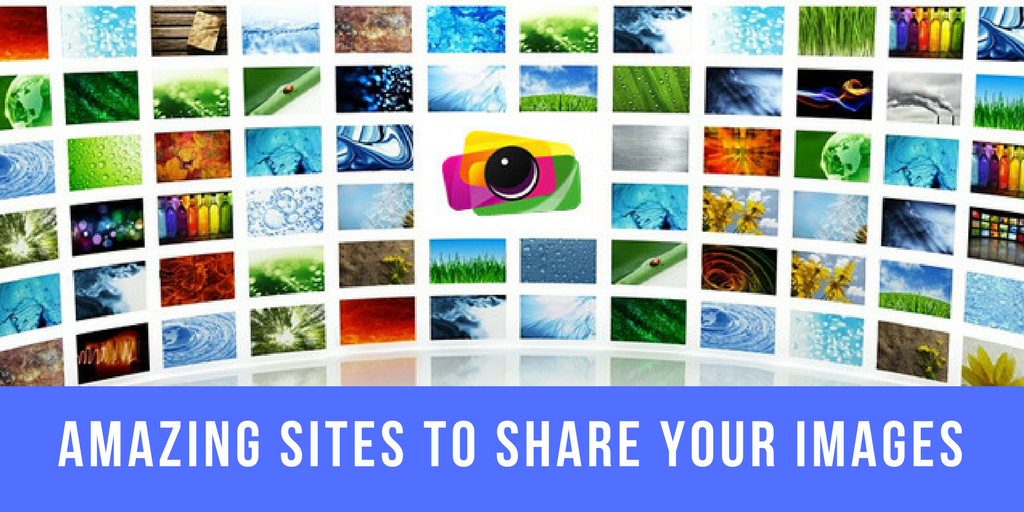 top-image-sharing-sites