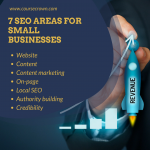 seo-areas-small-business