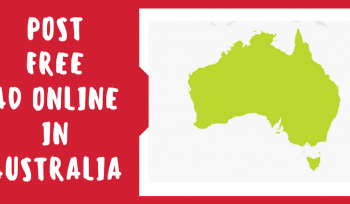 classified-sites-in-australia