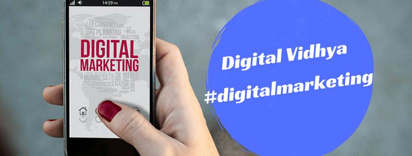 digital-vidhya