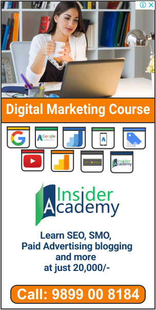 digital-marketing-institute-noida