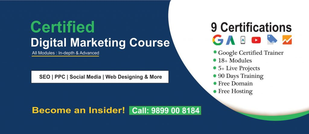 digital-marketing-course-noida
