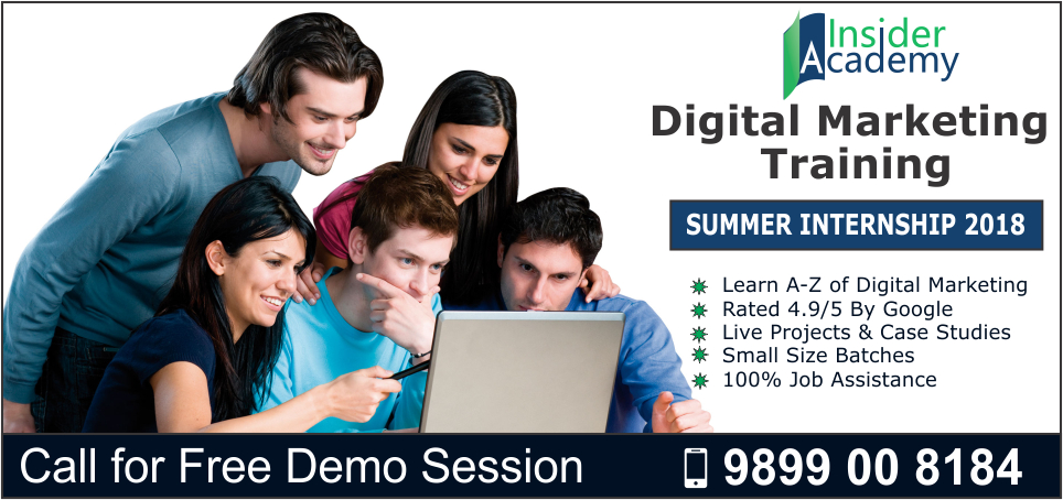 digital-marketing-course-ballabgarh