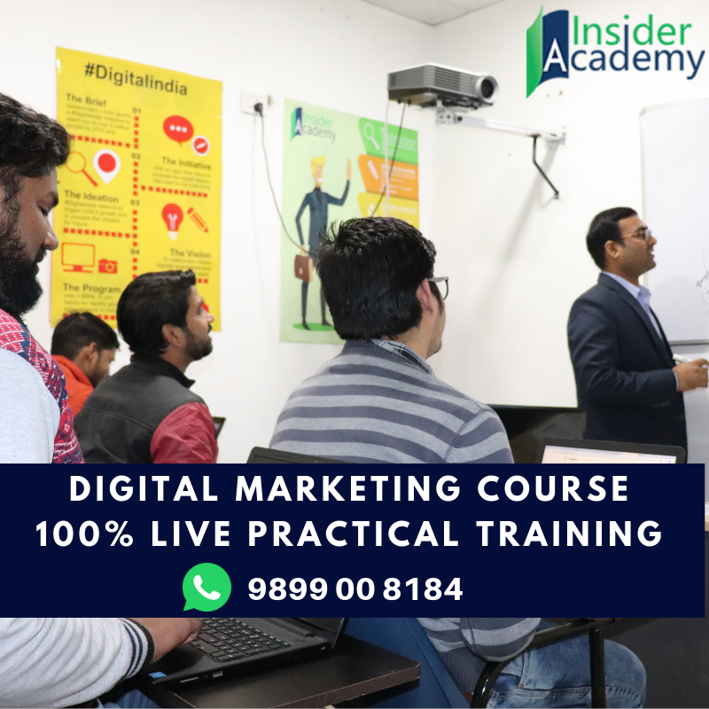 digital-marketing-job-training-rudrapur-haldwani