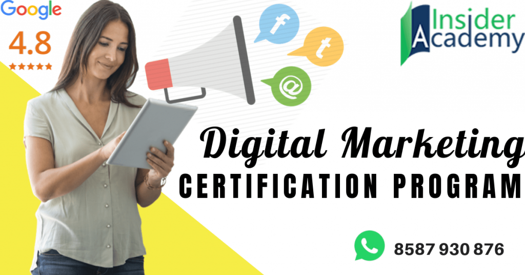 digital-marketing-course-kanpur