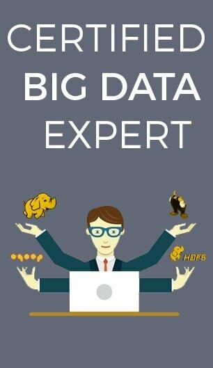 big-data-hadoop-training-institute