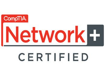 basic-networking-course-in-delhi