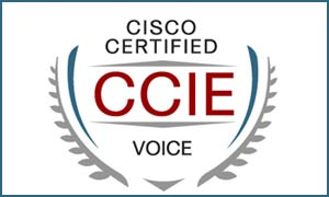 CCIE-Certification-Course-in-delhi