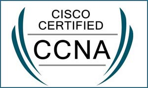 ccna-certification-course-in-delhi