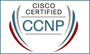 CCNP-Certification-Course-in-delhi