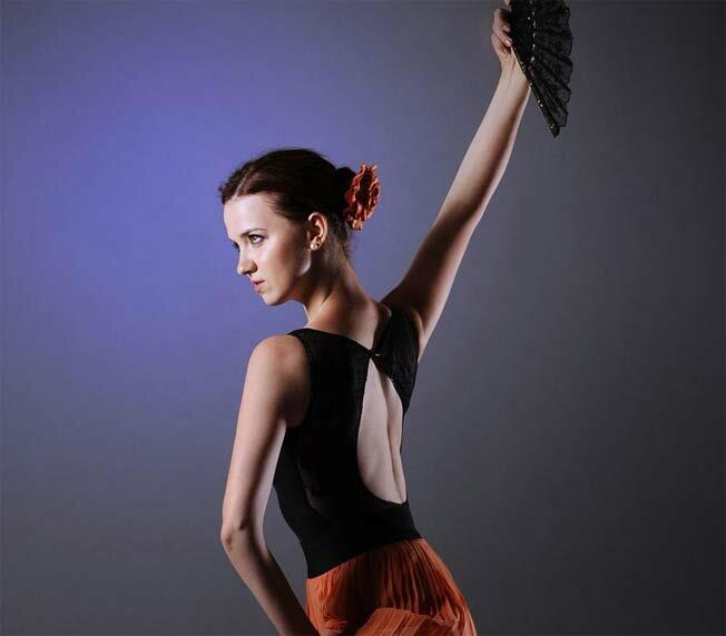 dance-classes-delhi