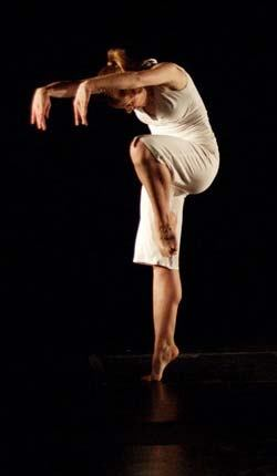 contemporary-dance