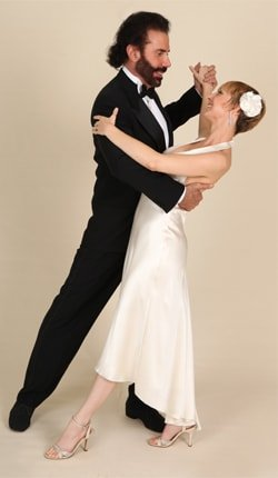 marriage-dance-classes