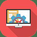 Google-Webmaster