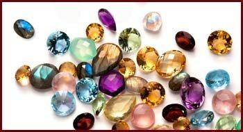 Gemology Courses Online Diamond Grading Institute Delhi