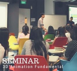 3d-animation-course
