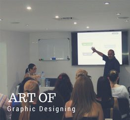 graphic-designing-institute