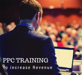 ppc-training-institute