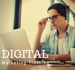 summer-training-internet-marketing