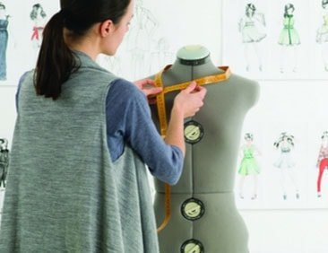 fashion-designing-course