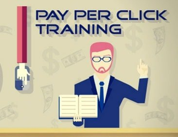 ppc-training-course