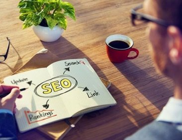 seo-course-institute