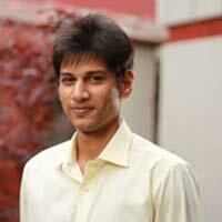 mobile-repairing-institute-delhi