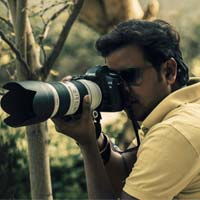 photography-lessons
