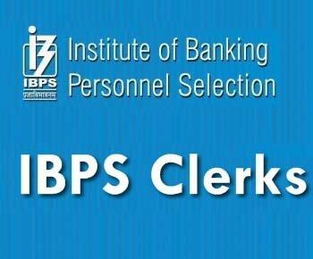 Bank-clerk