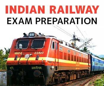 indian-railway-exam-preparation