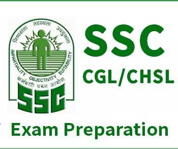 SSC-Combined-Graduate-Level-Exam
