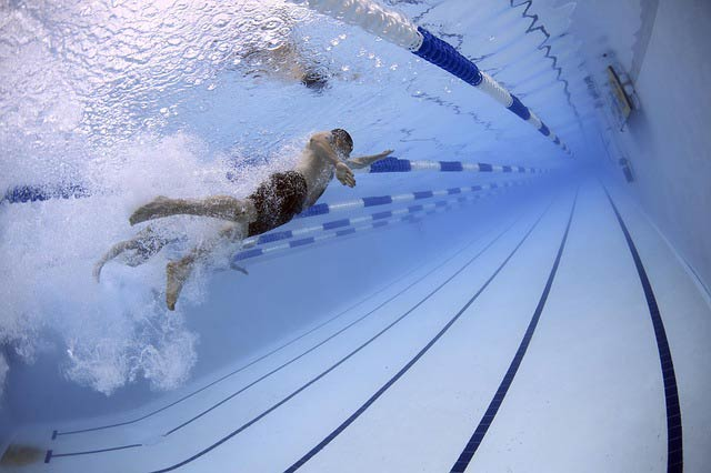 swimming-classes-adults-delhi