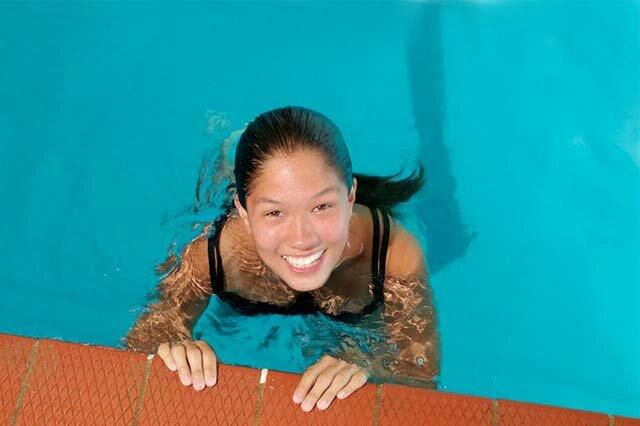 swimming-classes