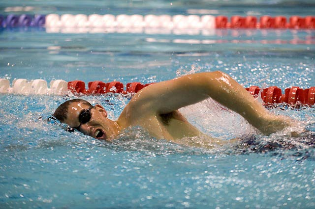 swimming-lessons-delhi