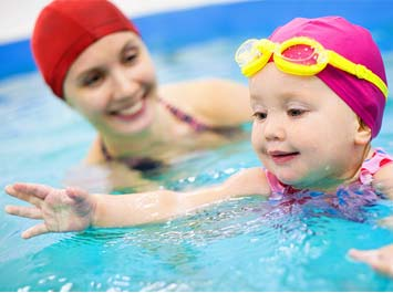 swimming-lessons-for-babies