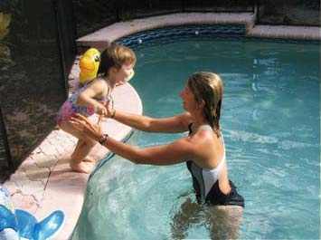 swimming-lessons-for-toddlers